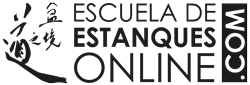 Escuela de Estanques Online